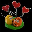 Souvenir Saint Valentin